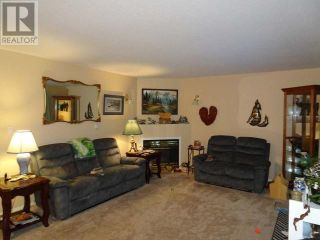 Photo 18: 2 - 3038 ORCHARD DRIVE in Keremeos: House for sale : MLS®# 176321