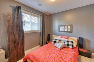 Photo 30: 205 Cranfield Manor SE in Calgary: Cranston Detached for sale : MLS®# A1144624