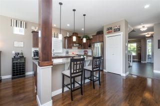 Photo 12: 2150 ZINFANDEL DRIVE in Abbotsford: Aberdeen House for sale : MLS®# R2458017