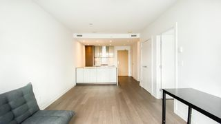 """Photo 5: 2205 4670 ASSEMBLY Way in Burnaby: Metrotown Condo for sale in """"Station Square"""" (Burnaby South)  : MLS®# R2625336"""