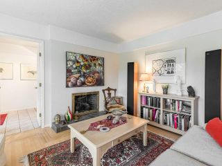 """Photo 4: 4015 W 28TH Avenue in Vancouver: Dunbar House for sale in """"DUNBAR"""" (Vancouver West)  : MLS®# R2571774"""