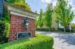 """Main Photo: 74 8438 207A Street in Langley: Willoughby Heights Townhouse for sale in """"YORK BY MOSAIC"""" : MLS®# R2578573"""