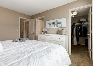 Photo 26: 481 Evanston Drive NW in Calgary: Evanston Detached for sale : MLS®# A1126574