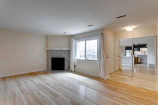 Photo 7: 11624 Oakfield Drive SW in Calgary: Cedarbrae Row/Townhouse for sale : MLS®# A1104989