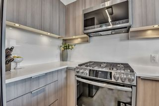 "Photo 17: 3205 13308 CENTRAL Avenue in Surrey: Whalley Condo for sale in ""Evolve"" (North Surrey)  : MLS®# R2535288"
