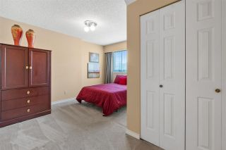 Photo 36: 5660 SANDIFORD Place in Richmond: Steveston North House for sale : MLS®# R2575730