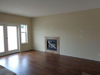 Photo 2: 2005 Galore Crescent in Kamloops: Juniper West House for sale : MLS®# 125909
