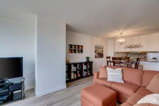 Photo 17: 360 310 8 Street SW in Calgary: Eau Claire Apartment for sale : MLS®# A1064376