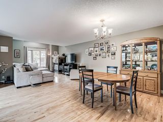 Photo 2: 4339 2 Street NW in Calgary: Highland Park Semi Detached for sale : MLS®# A1092549