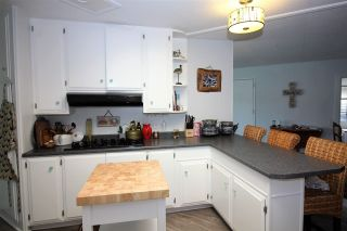 Photo 9: CARLSBAD WEST Manufactured Home for sale : 2 bedrooms : 7114 Santa Barbara St #94 in Carlsbad