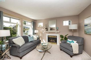 Photo 7: 102 1196 Sluggett Rd in BRENTWOOD BAY: CS Brentwood Bay Condo for sale (Central Saanich)  : MLS®# 838000