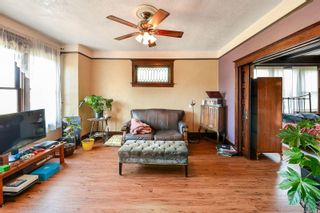 Photo 6: 1025 Bay St in : Vi Central Park House for sale (Victoria)  : MLS®# 874793