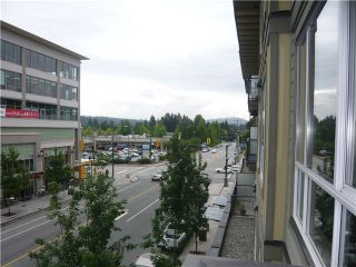 Photo 4: # 310 2957 GLEN DR in Coquitlam: North Coquitlam Condo for sale : MLS®# V1069200