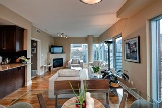 Photo 9: 2704 910 5 Avenue SW in Calgary: Downtown Commercial Core Apartment for sale : MLS®# A1075972