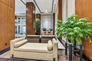 Photo 18: 1307 628 Fleet Street in Toronto: Niagara Condo for sale (Toronto C01)  : MLS®# C3884486