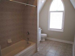 Photo 7: 10 Harper Hill Road in Markham: Angus Glen House (Bungaloft) for lease : MLS®# N3224637