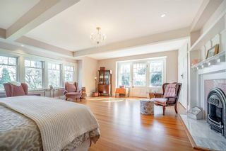 Photo 27: 7 1770 Rockland Ave in : Vi Rockland House for sale (Victoria)  : MLS®# 870971