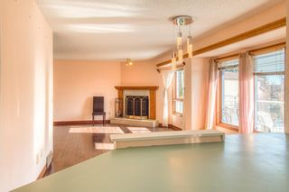 Photo 12: 311 Scenic Glen Bay NW in Calgary: Scenic Acres Detached for sale : MLS®# A1082214