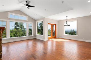 Photo 9: 5201 Dewar Rd in Nanaimo: Na North Nanaimo House for sale : MLS®# 884624