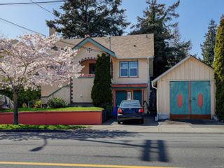 Photo 41: 510 Catherine St in : VW Victoria West House for sale (Victoria West)  : MLS®# 871896