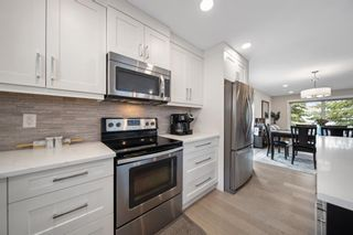 Photo 17: 224 Norseman Road NW in Calgary: North Haven Upper Detached for sale : MLS®# A1107239