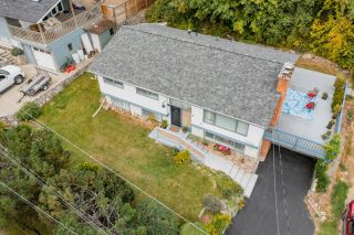 Photo 4: 1759 RIDGEWOOD ROAD in Nelson: House for sale : MLS®# 2461139