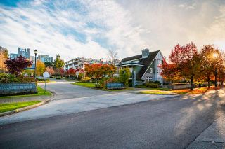 Photo 34: 6088 IONA Drive in Vancouver: University VW Townhouse for sale (Vancouver West)  : MLS®# R2514967
