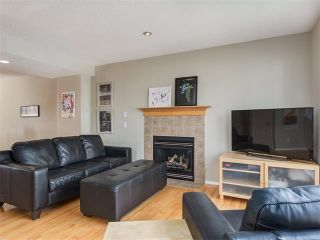 Photo 4: 168 TUSCANY SPRINGS Circle NW in Calgary: Tuscany House for sale : MLS®# C4073789
