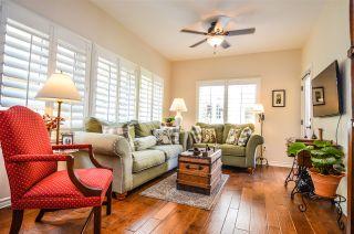 Photo 9: PACIFIC BEACH Condo for sale : 2 bedrooms : 1357 La Palma St in San Diego
