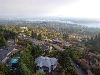 Photo 26: 1366 CAMMERAY Road in West Vancouver: Chartwell House for sale : MLS®# R2526602