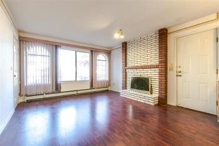 Photo 14: 7157 NANAIMO Street in Vancouver: Fraserview VE House for sale (Vancouver East)  : MLS®# R2236648