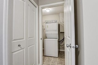 Photo 25: 214 369 Rocky Vista Park NW in Calgary: Rocky Ridge Apartment for sale : MLS®# A1071996