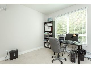 "Photo 20: C310 20211 66 Avenue in Langley: Willoughby Heights Condo for sale in ""Elements"" : MLS®# R2501284"