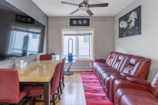 Photo 37: 5978 131A Street in Surrey: Panorama Ridge House for sale : MLS®# R2576432