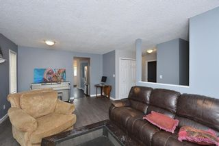 Photo 7: 420 6 Street: Irricana Detached for sale : MLS®# A1024999