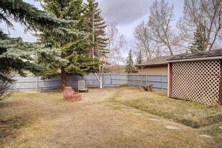 Photo 37: 68 Glendale Way: Cochrane Detached for sale : MLS®# A1101921