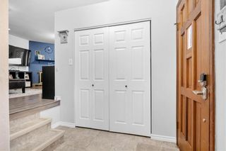 Photo 6: 145 Woodlawn Avenue in Winnipeg: St Vital Residential for sale (2C)  : MLS®# 202110539