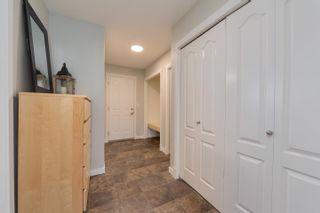 Photo 22: 16635 75 Street NW in Edmonton: Zone 28 House for sale : MLS®# E4247982