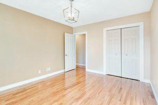 Photo 17:  in Edmonton: Zone 22 House for sale : MLS®# E4260068