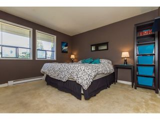 "Photo 9: 3762 DUNSMUIR Way in Abbotsford: Abbotsford East House for sale in ""Bateman Park"" : MLS®# R2101080"