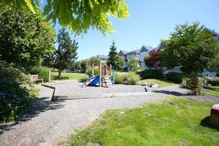 """Photo 11: 76 20540 66 Avenue in Langley: Willoughby Heights Townhouse for sale in """"Amberleigh"""" : MLS®# R2390320"""