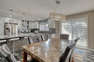Photo 22: 79 Rundlefield Close NE in Calgary: Rundle Detached for sale : MLS®# A1040501