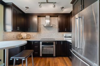 Photo 3: 501 503 W 16TH AVENUE in Vancouver: Fairview VW Condo for sale (Vancouver West)  : MLS®# R2611490
