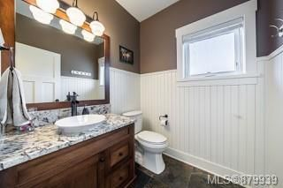 Photo 4: 39 5251 W Island Hwy in : PQ Qualicum North House for sale (Parksville/Qualicum)  : MLS®# 879939