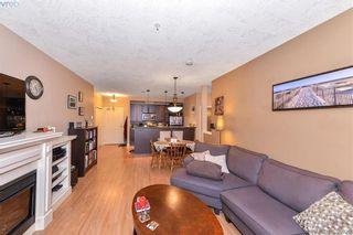 Photo 8: 306 623 Treanor Ave in VICTORIA: La Thetis Heights Condo for sale (Langford)  : MLS®# 777067
