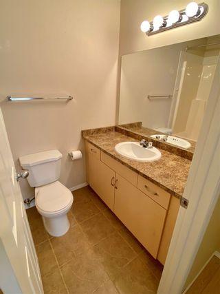 Photo 16: 302 4310 33 Street: Stony Plain Condo for sale : MLS®# E4255148
