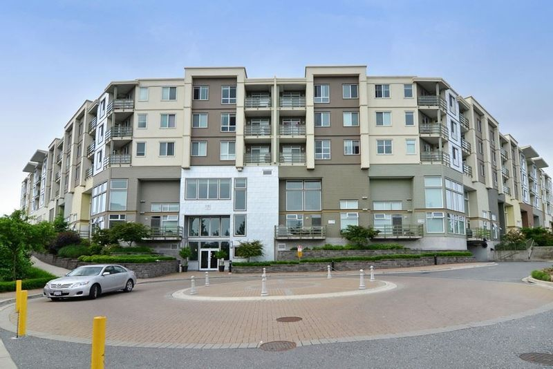 FEATURED LISTING: 320 - 15850 26 Avenue Surrey