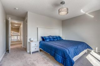 Photo 33: 32 West Grove Place SW in Calgary: West Springs Detached for sale : MLS®# A1113463