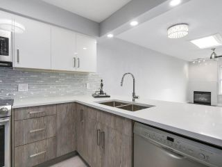 """Photo 9: 312 4893 CLARENDON Street in Vancouver: Collingwood VE Condo for sale in """"CLARENDON PLACE"""" (Vancouver East)  : MLS®# R2216672"""