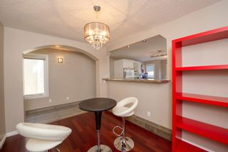 Photo 11: 5511 Strathcona Hill SW in Calgary: Strathcona Park Detached for sale